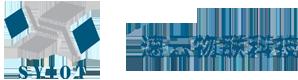 二维码公交刷卡机、城市公交一卡通、城市公交收费系统、远程公交收费系统升级、公交刷卡机GPS自动定位、公交刷卡机语音报站、速云公交刷卡机支持支付宝、微信第三方软件支付、智能交通、公交二维码刷卡机、